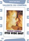 DVD &amp; Blu-ray - Eyes Wide Shut