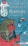 Ramsès ; un étrange destin