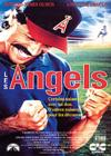 DVD & Blu-ray - Les Angels