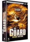 DVD & Blu-ray - The Guard - Brigade Maritime - Saison 1