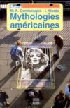 Mythologies americaines