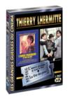 DVD &amp; Blu-ray - Coffret Thierry Lhermitte : L'Anne Prochaine Si Tout Va Bien - La Fte Des Pres
