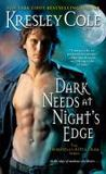 Livres - Dark Needs at Night's Edge