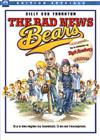 DVD & Blu-ray - The Bad News Bears