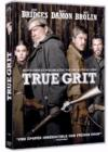 DVD & Blu-ray - True Grit