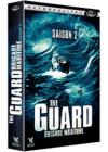 DVD & Blu-ray - The Guard - Brigade Maritime - Saison 2
