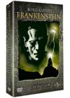 DVD & Blu-ray - Frankenstein - Coffret Legacy Collection