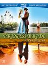 DVD & Blu-ray - Princess Bride