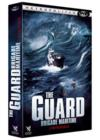 DVD & Blu-ray - The Guard - Brigade Maritime - L'Intégrale