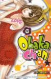 Livres - Obaka-chan t.6