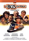 DVD & Blu-ray - Le Bus En Folie