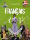 Français ; terminale professionnelle bac pro 3 ans ; livre de l'élève