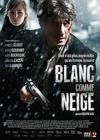 DVD &amp; Blu-ray - Blanc Comme Neige