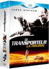 DVD &amp; Blu-ray - Le Transporteur - La Trilogie