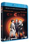 DVD & Blu-ray - Chicago