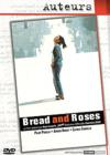 DVD &amp; Blu-ray - Bread And Roses