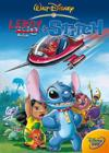DVD & Blu-ray - Leroy & Stitch