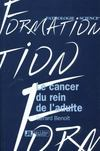 Cancer Du Rein De L'Adulte