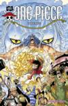 Livres - One piece t.65 ; table rase