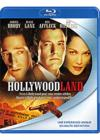DVD & Blu-ray - Hollywoodland