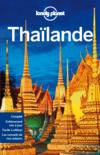Thaïlande (11e édition)