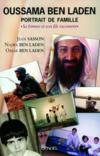 Oussama Ben Laden, portrait de famille ; sa femme et son fils racontent