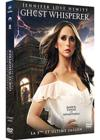 DVD &amp; Blu-ray - Ghost Whisperer - Saison 5