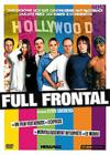 DVD &amp; Blu-ray - Full Frontal