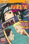 Livres - Naruto version collector t.4
