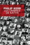Livres - Les ombres de Katyn
