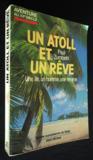Un atoll et un reve