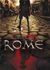 DVD &amp; Blu-ray - Rome - Saison 1