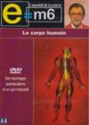 DVD &amp; Blu-ray - E=m6 - Le Corps Humain
