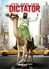 DVD & Blu-ray - The Dictator