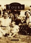 Tours t.1