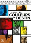 DVD &amp; Blu-ray - Les Couleurs Du Destin
