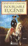 Inoubliable Eugenie