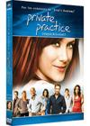 DVD & Blu-ray - Private Practice - Saison 2
