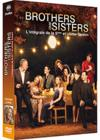 DVD &amp; Blu-ray - Brothers &amp; Sisters - Saison 5