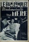 Film Complet (Le) N°2057 du 18/01/1938