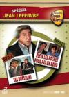 DVD &amp; Blu-ray - Les Borsalini + Plein Les Poches Pour Pas Un Rond