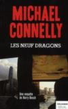 Livres - Les Neuf Dragons