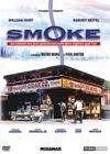 DVD & Blu-ray - Smoke