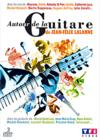 DVD &amp; Blu-ray - Autour De La Guitare - Coffret
