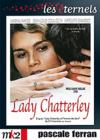 DVD & Blu-ray - Lady Chatterley
