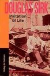 Livres - Imitation of Life