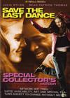 DVD & Blu-ray - Save The Last Dance