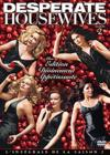 DVD & Blu-ray - Desperate Housewives - Saison 2