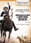 DVD & Blu-ray - La Mission Du Capitaine Benson