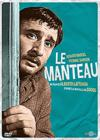 DVD & Blu-ray - Le Manteau